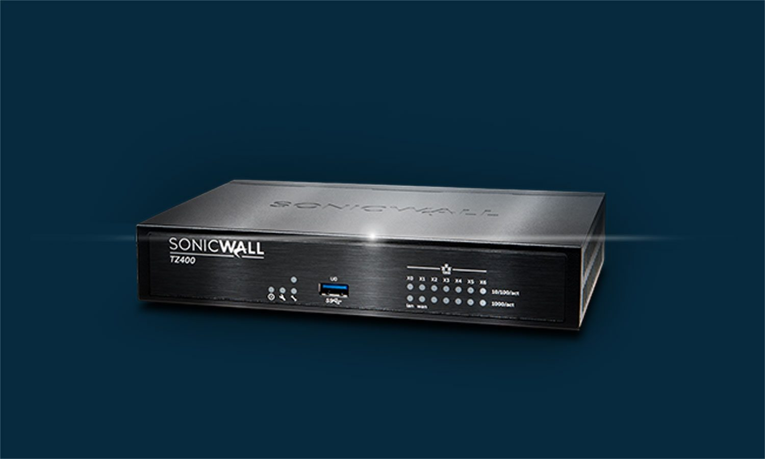 Sonicwall Security Services Dimension Systems Inc