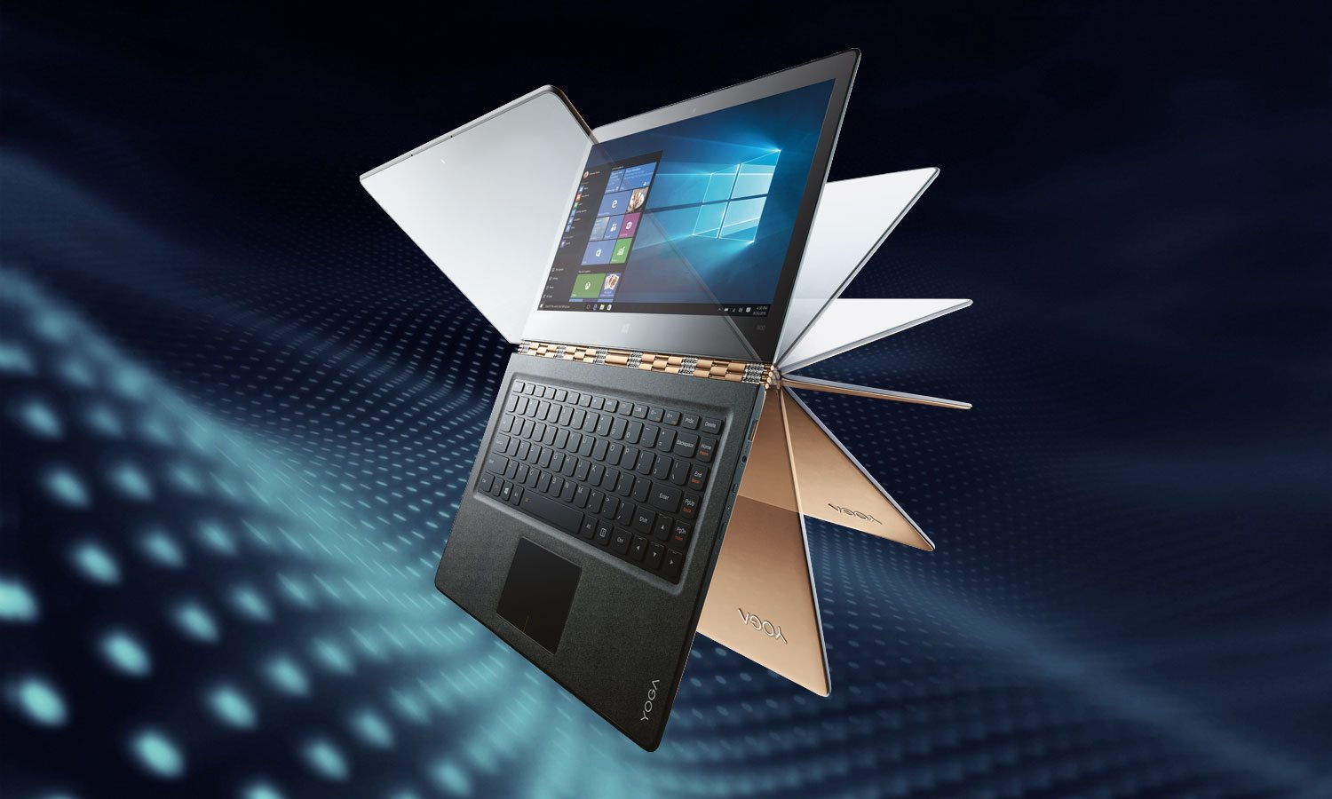Lenovo Thinkcentre M Series Drivers For Windows 10