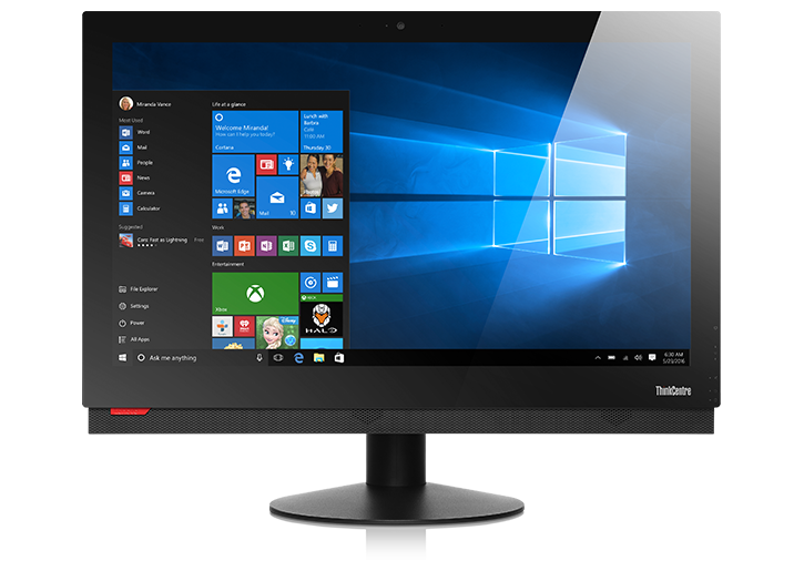 ww-lenovo-all-in-one-desktop-thinkcentre-m910z-subseries-hero
